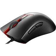 Lenovo Y Gaming Optical Mouse - Gaming mouse