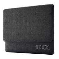 Lenovo Yoga Book Sleeve Grey - Tablet Case