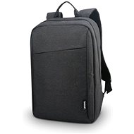 "Lenovo Backpack B210 15.6"" Black"