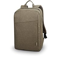 "Lenovo Backpack B210 15.6"" Green"