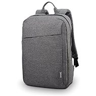"Lenovo Backpack B210 15.6"" grey - Laptop Backpack"