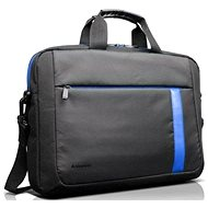 "Lenovo Idea Topload T2050 Blue 15.6"" - Laptop Bag"