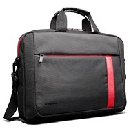 "Lenovo Idea Topload T2050 Red 15.6"" - Laptop Bag"