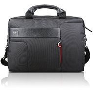 "Lenovo Classic Topload by NAVA 15.6"" black - Laptop Bag"