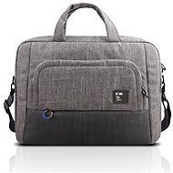 "Lenovo Classic Topload by NAVA 15.6"" grey - Laptop Bag"