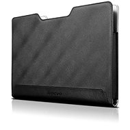 Lenovo Yoga 510 15'' slot-in sleeve black - Laptop Case