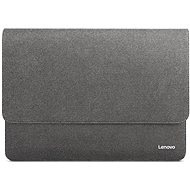 "Lenovo 11-12"" Ultra Slim Sleeve - Laptop Case"