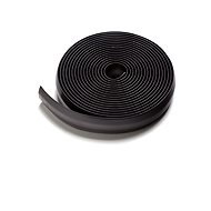 Neato Boundary Markers 945-0009 - Accessories