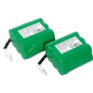 Neato Replacement Battery 945-0005 - Battery
