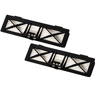 Neato BV HEPA filter set ULTRA 2pcs 945-0215 - Accessories