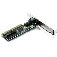 NETIS AD1101 - Network Card
