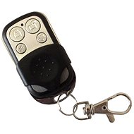 IGET SECURITY P5 - remote control (key ring) for alarm operation - Remote Control