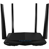 Tenda AC6 - WiFi router