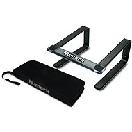 Numark LapTop stand - Stand