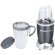 NutriBullet Extractor 600 - Countertop Blender