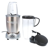 Nutribullet 715763 - Countertop Blender