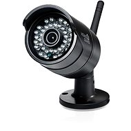 iGET HOMEGUARD HGNVK929CAM - Video Camera