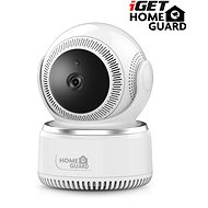iGET HOMEGUARD HGWIP812 - IP Camera
