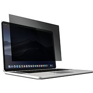 Kensington Privacy Filter, 2-Way Removable for MacBook 12""