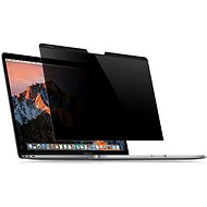 Kensington Magnetic Privacy Filter for MacBook Pro 15""