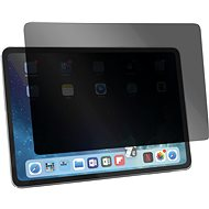 """Kensington Privacy Filter, 2-Way Removable for iPad Air/iPad Pro 9.7""""/iPad 2017, Landscape"""