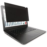 Kensington Privacy Filter, 2-Way Removable for Lenovo ThinkPad X1 Carbon 4th Gen