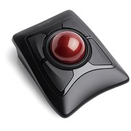 Kensington Expert Mouse Trackball, Wireless - Trackball