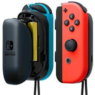 Nintendo Switch Joy-Con AA Battery Pack Pair - Accessories