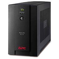 APC Back-UPS BX 950UI - Backup Power Supply