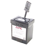 APC RBC30 - Replacement Battery