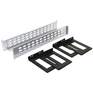 "APC Smart-UPS RT 19"" Rail Kit SURTRK - Assembly Kit"