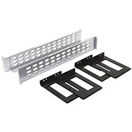 "APC Smart-UPS RT 19"" Rail Kit SURTRK2 - Assembly Kit"