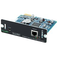 APC UPS Network Management Card 2 - Expansion Card