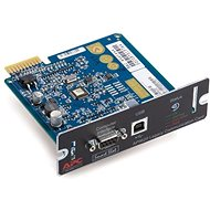 APC Legacy Communications SmartSlot Card - Expansion Card