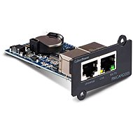 CyberPower RMCard205 - Expansion Card
