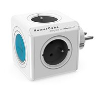 PowerCube Original SmartHome - Socket