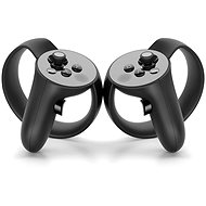Oculus Touch - Controller