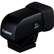 Canon EVF-DC1 - Viewfinder