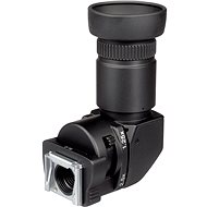Canon angle finder C - Viewfinder