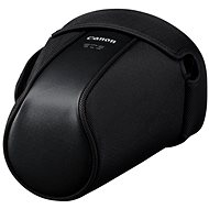 Canon EH-26L for SLR cameras - Case
