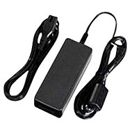 Canon ACK-800 - AC Adapter