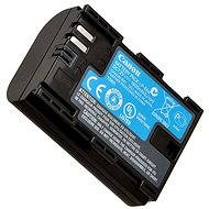 Canon LP-E6N - Battery