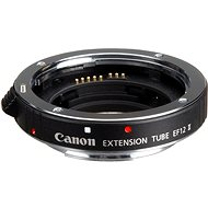 Canon EF-12 II - Extension Tube