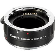 Canon EF-25 II - Extension Tube