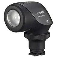 Canon VL-5 - Video Light