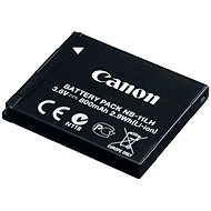 Canon NB-11LH - Battery