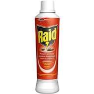 RAID Insect Powder 250g - Insect Repellent