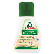 FROSCH Stain Remover ''like gall soap'', 75ml - Stain Remover
