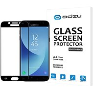 Odzu Glass Screen Protector E2E Samsung Galaxy J5 2017 - Glass protector