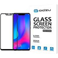 Odzu Glass Screen Protector E2E Huawei Nova 3 - Glass protector